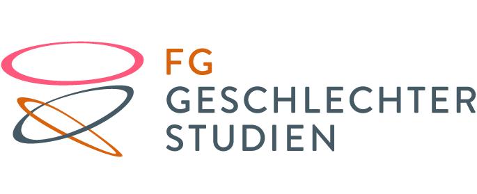 Fachgesellschaft Geschlechterstudien // Gender Studies Association